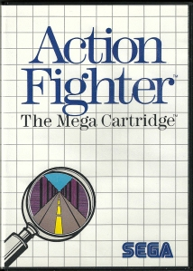 action-fighter.jpeg?w=215&h=300