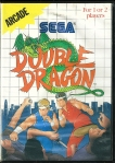 Double Dragon