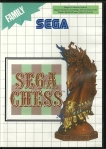 Sega Chess