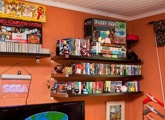 Shelf closeup1