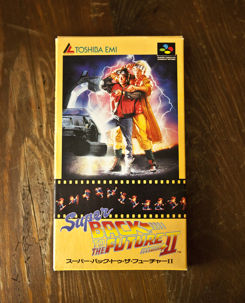 "Les ""must have"" de la SFC - Page 6 Super-back-to-the-future-ii-boxed"