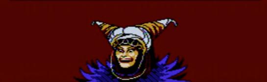 Kyoryu Sentai Zyuranger - evil queen