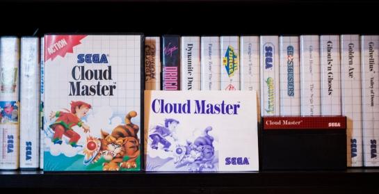 Cloud Master_1K