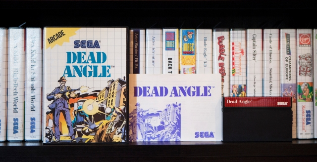 Dead Angle_1K