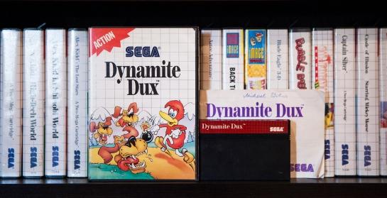 Dynamite Dux_1K