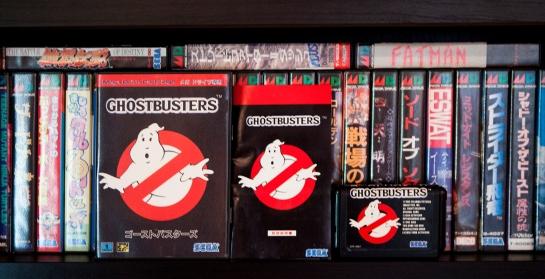 Ghostbusters_1K