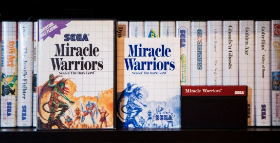 Miracle Warriors_1K