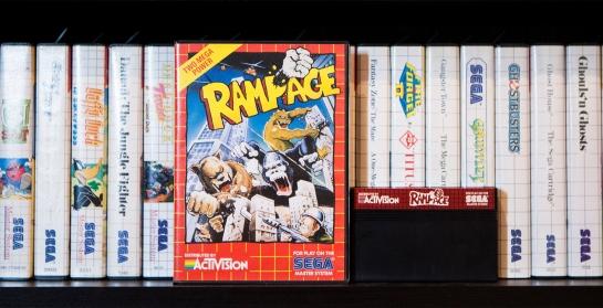 Rampage_1K