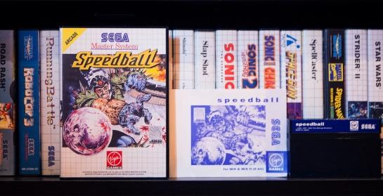 Speedball_1K