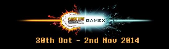 comiccon-gamex