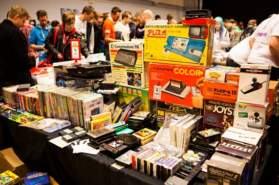 RetroGathering2014-game-sale3