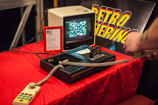 RetroGathering2014-games1