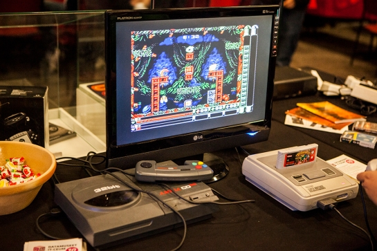 RetroGathering2014-games4