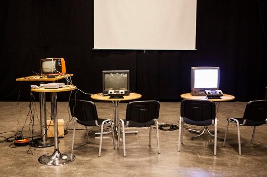 RetroGathering2014-Pong-SM