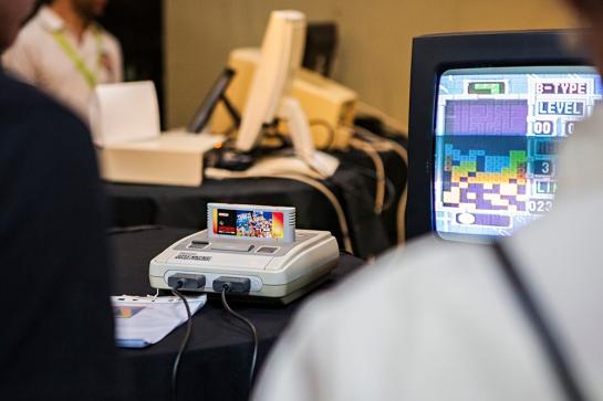 RetroGathering2014-tetris