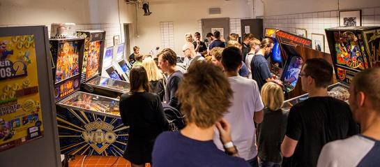 Retrospelsfestivalen-pinball-arcades