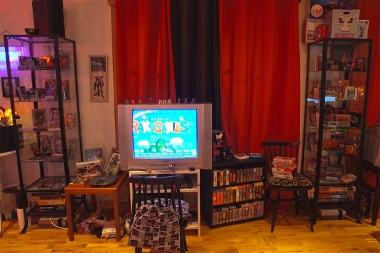 Gameroom2_1K