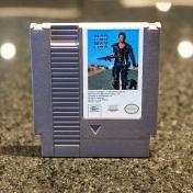 NES Mad Max