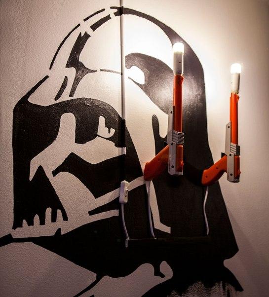 Pixel-K.A.F.E.---Darth-Vader-and-Zapper-lights