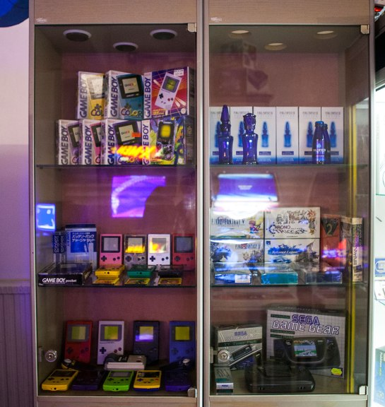 Pixel-K.A.F.E.---Games-on-Display