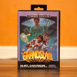 SMD-Grand-Slam