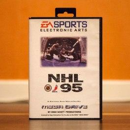 SMD-NHL-95