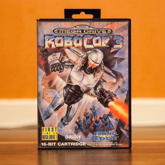 SMD-Robocop-3