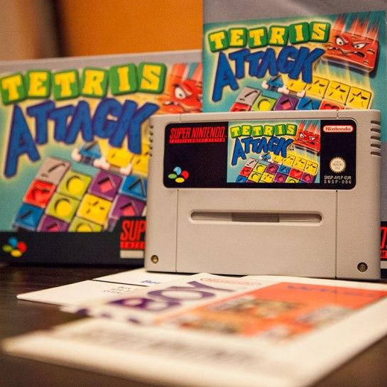 SNES-Tetris-Attack-complete-sq