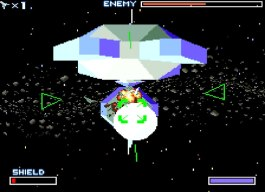 Star-Fox-Second-Boss-2