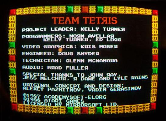 Atari-Tetris-Arcade-credits