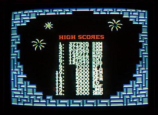 Atari-Tetris-Arcade-highscores
