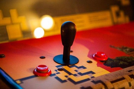 Atari-Tetris-Arcade-joystick-1