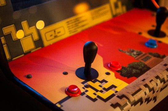 Atari-Tetris-Arcade-Joysticks