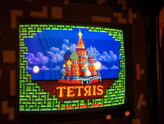 Atari-Tetris-Arcade-Tetris
