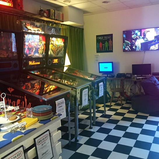 Cafe-pa-bit-arcade