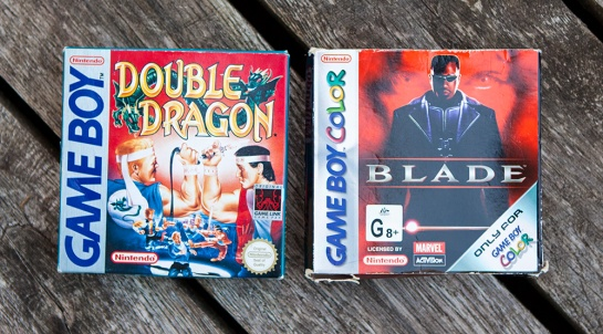 GB-Double-Dragon-GBC-Blade