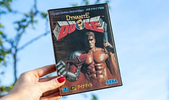 MD---Dynamite-Duke
