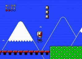 NES-McDonaldland-1