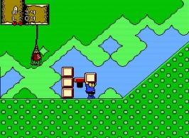NES-McDonaldland-2