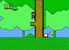 NES-McDonaldland-3
