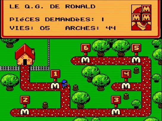 NES-McDonaldland-map