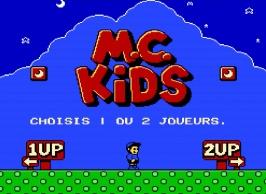 NES-McDonaldland-start