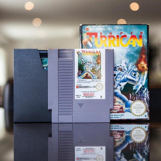 NES-Super-Turrican