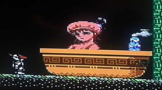 NES-Xexyz-Fairy