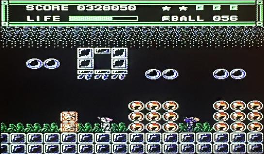 NES-Xexyz-screenshot