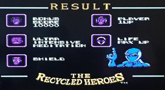NES-Zen-Intergalactic-Ninja-recycled-heroes
