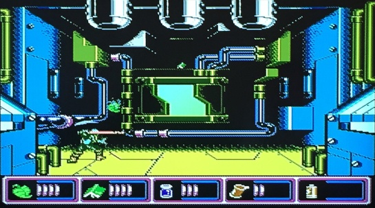 NES-Zen-Intergalactic-Ninja-screenshot
