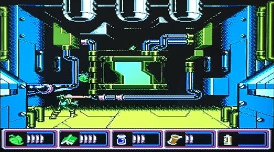 NES-Zen-Intergalactic-Ninja-screenshot
