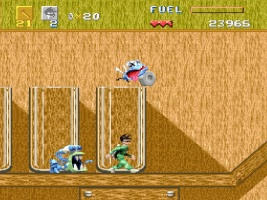 SNES-Harleys-Humongous-Adventure-3