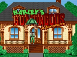 SNES-Harleys-Humongous-Adventure-4